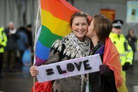 DJP081211 gay protest1